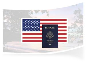 passport while traveling to Costa Rica