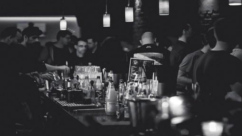 Rica Nightclubs