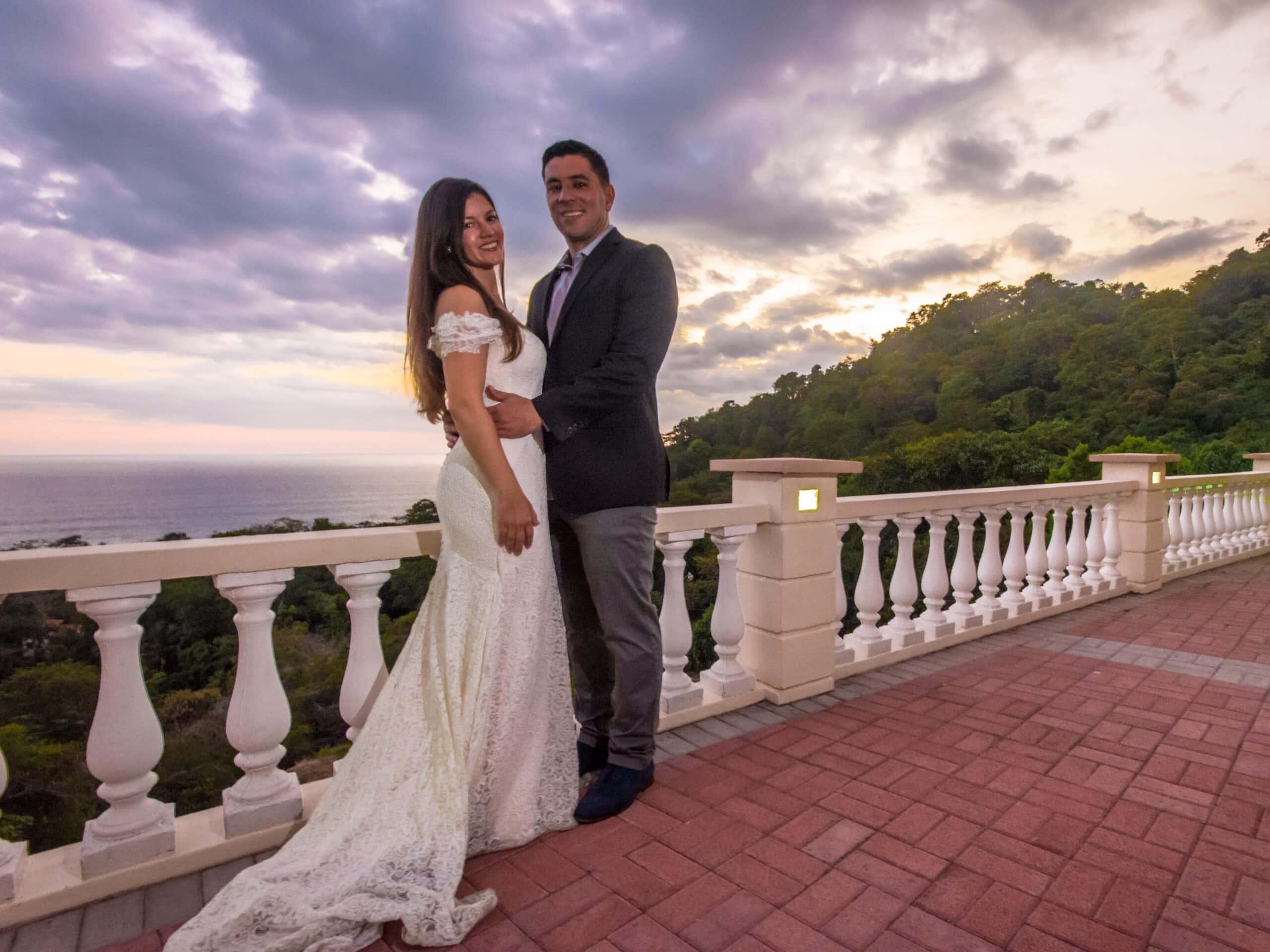 ROYALE WEDDINGS